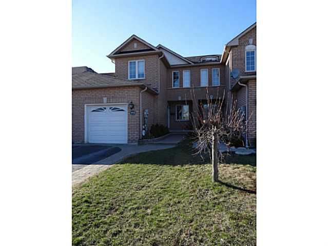 142 Sproule Dr
