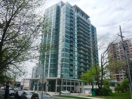26 Norton Ave   Willowdale East   Toronto   M2N0C6   MLS C3826872