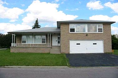 23 Lilywood Rd photo #1