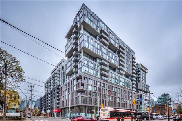 111 Bathurst St | Waterfront Communities C1 | Toronto | M5V2R1 | MLS C3832877