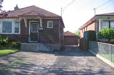 1052 Glencairn Ave