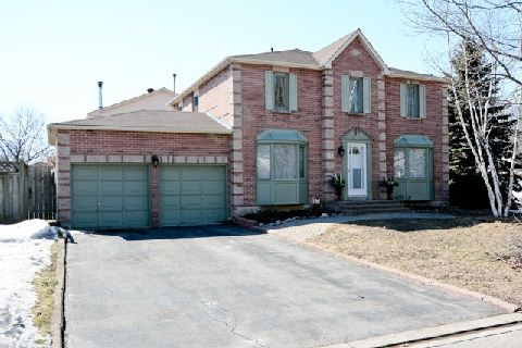 11 Barbour Cres