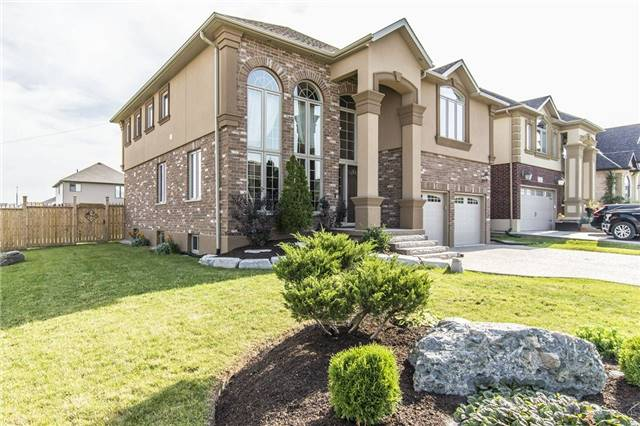 62 Gerber Meadows Dr, Wellesley