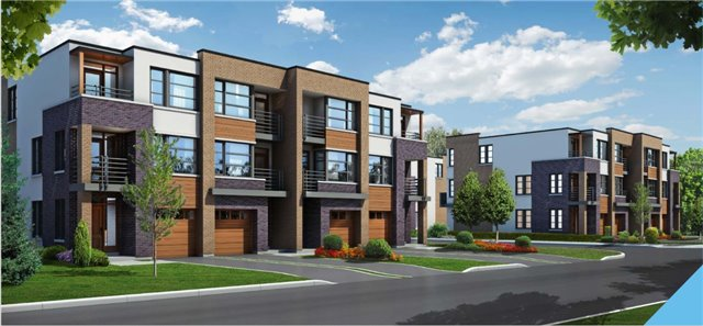 Unit 6 Blanefield Rd, Mississauga
