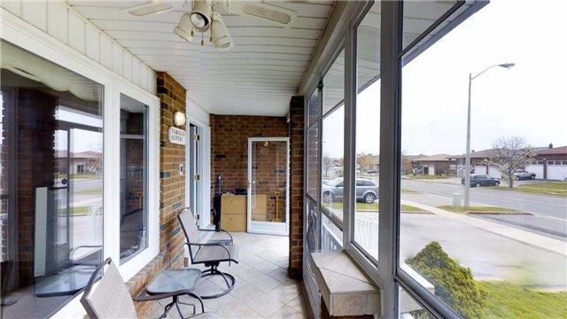 113 Arleta Ave   Glenfield-Jane Heights   Toronto   M3L2J7   MLS W3832894
