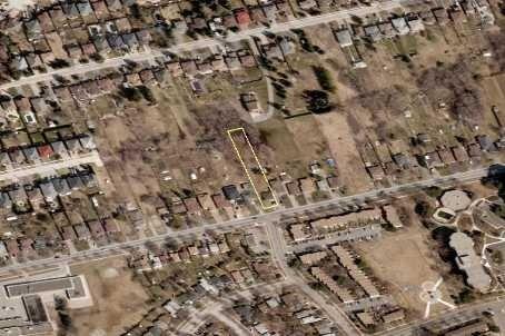 64 Weldrick Rd W   North Richvale   Richmond Hill   L4C3T8   MLS N3823900