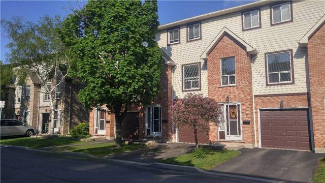 384 Limeridge Rd E | Bruleville | Hamilton | L9A2S7 | MLS X3833901