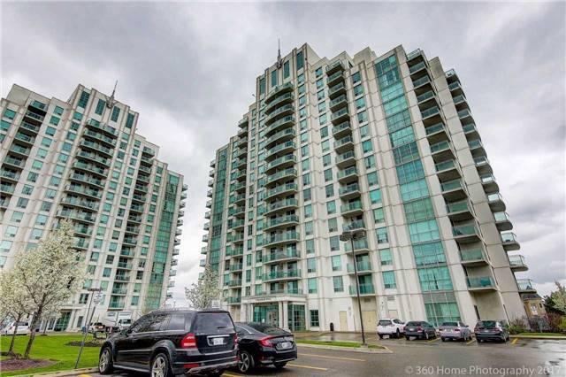 8 Rosebank Dr | Malvern | Toronto | M1B5Z3 | MLS E3785902