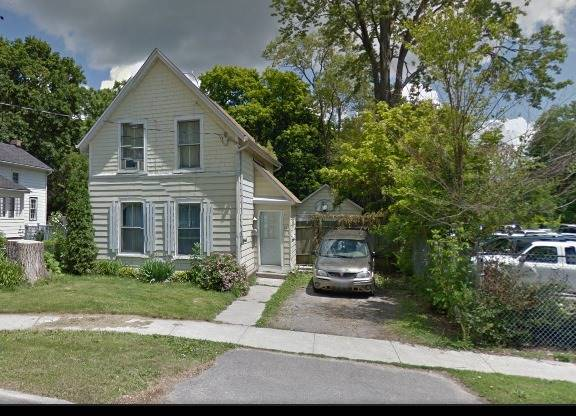 137 Bleecker Ave N, Belleville