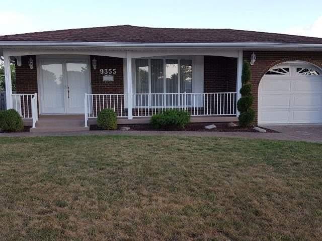 9355 Beachdale Rd, Windsor