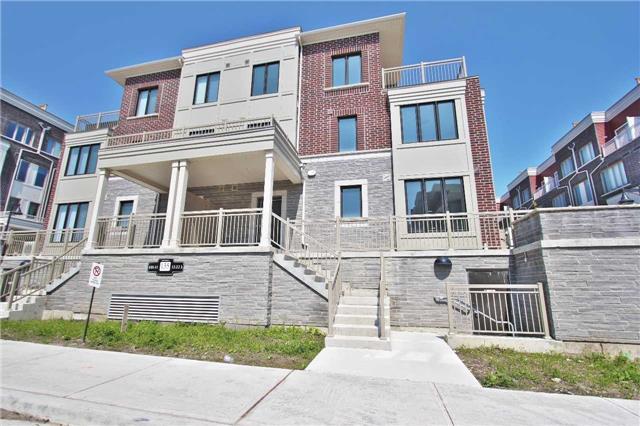 135 Long Branch Ave   Long Branch   Toronto   M8W0A9   MLS W3830908