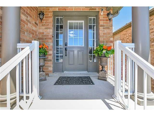 114 Law Dr, Guelph
