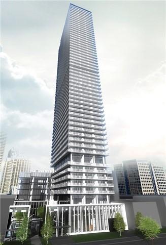 50 Charles St   Church-Yonge Corridor   Toronto   M4Y1T1   MLS C4010911