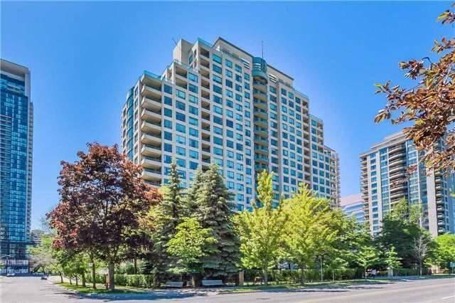 238 Doris Ave   Willowdale East   Toronto   M2N6W1   MLS C4061912