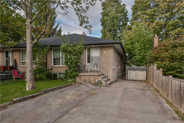 46 Downsview Dr