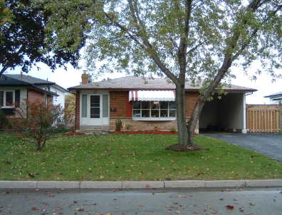17 Archer Dr photo #1