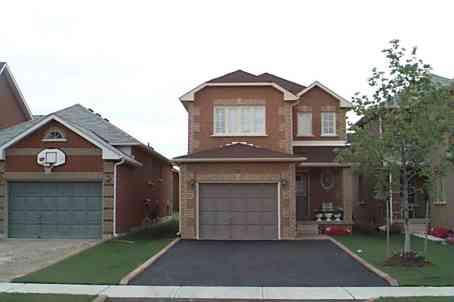 21 Mosley Cres
