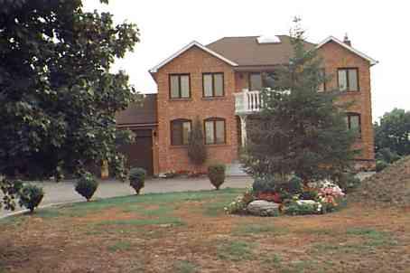 7 Glenbrook Blvd photo #1