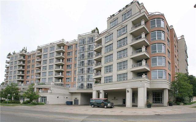 10 Old York Mills Rd | Bridle Path-Sunnybrook-York Mills | Toronto | M2P2G9 | MLS C3833932