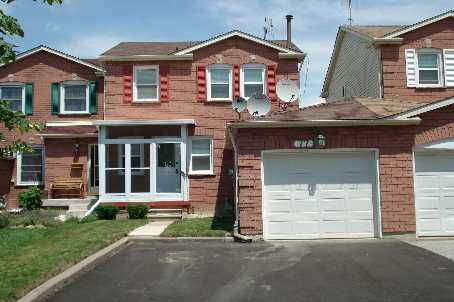 77 Cutters Cres