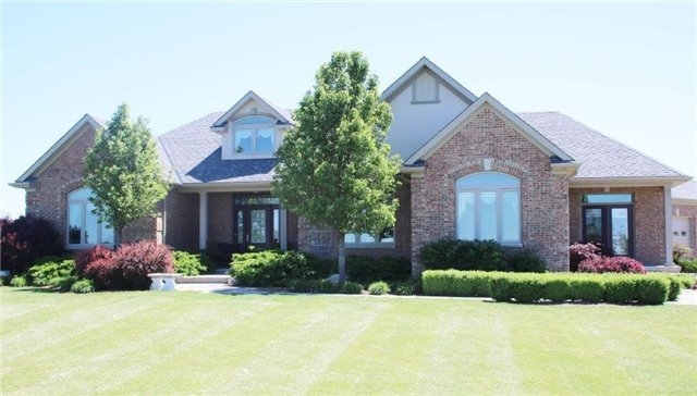 3705 Eleventh St, St. Catharines
