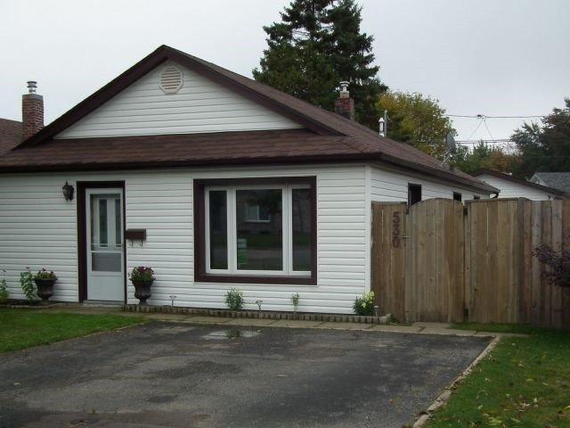 530 Kingsway Ave, Thunder Bay