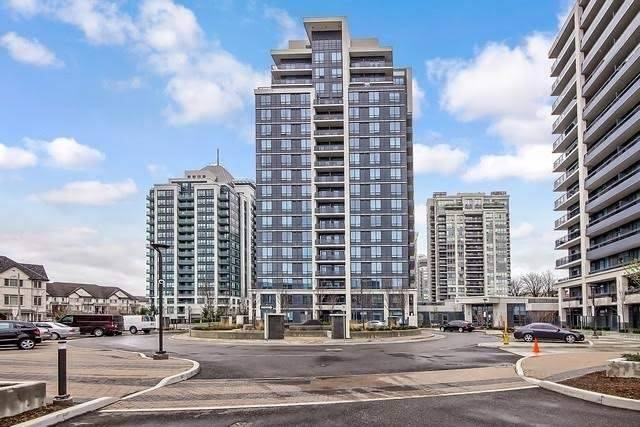 840 Queen's Plate Dr   West Humber-Clairville   Toronto   M9W6Z3   MLS W3835939