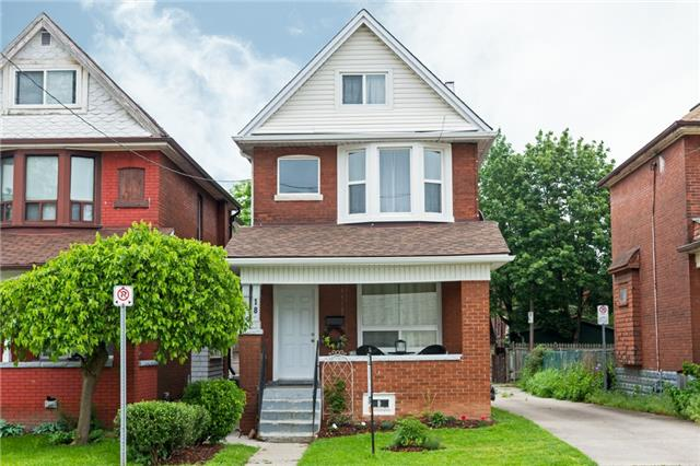 18 Belmont Ave | Crown Point | Hamilton | L8L7L8 | MLS X3834939