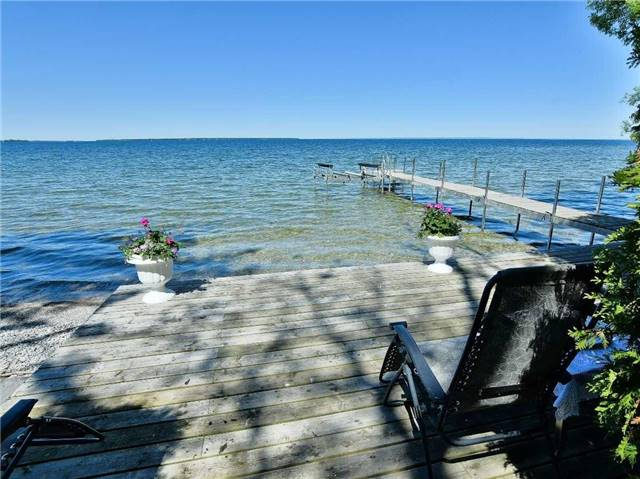 25650 Maple Beach Rd | Rural Brock | Brock | L0K1A0 | MLS N3835940