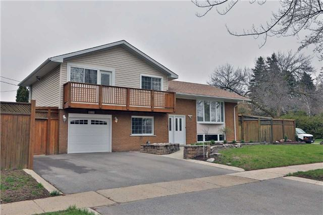 3111 Glencrest Rd | Roseland | Burlington | L7N2H5 | MLS W3797942