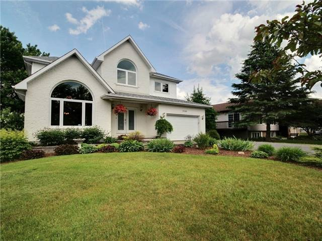 3745 Cartier St, Clarence-Rockland