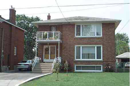 266 Hillmount Ave photo #1