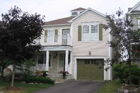 20 Lilley Ave
