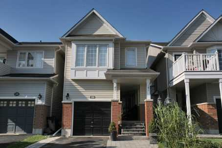 28 Dills Cres