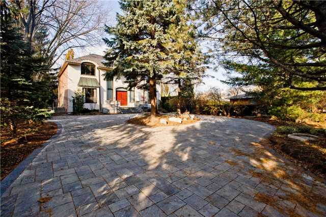 649 Indian Rd, Mississauga