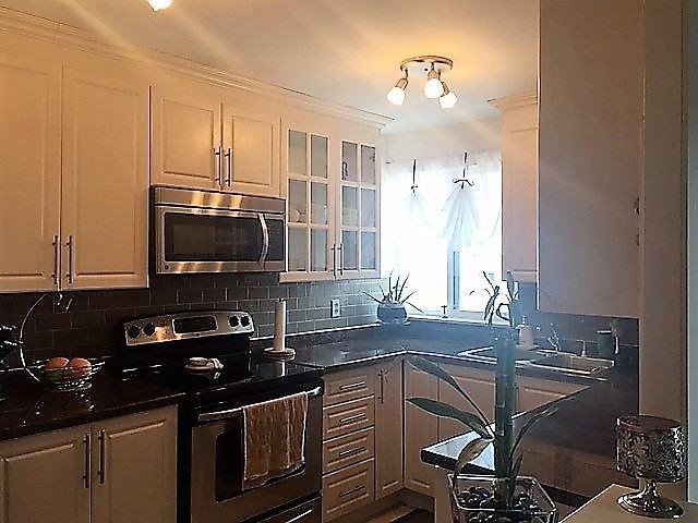 3060 Constitution Blvd | Applewood | Mississauga | L4Y3X8 | MLS W3828967