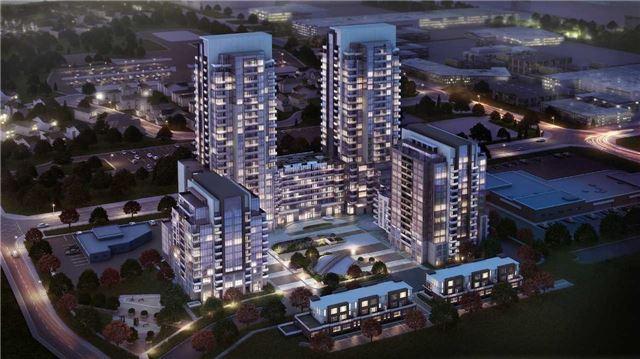 2 Meadowglen Pl | Woburn | Toronto | M1G2V6 | MLS E3805968