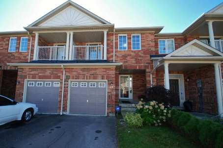 169 Angier Cres