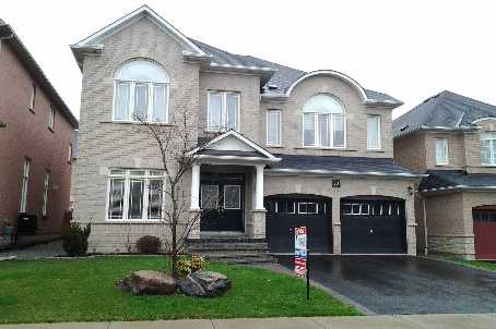 42 Howland Cres