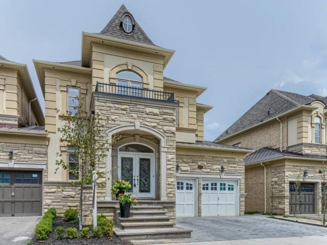 2437 Chateau Common | Palermo West | Oakville | L6M0S1 | MLS W3759974