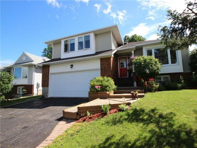 1055 Belvedere Ave, Clarence-Rockland