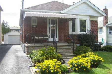 575 Glen Park Ave