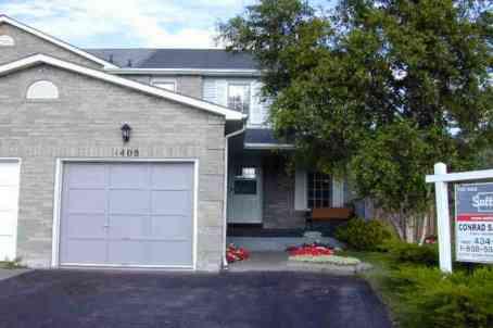 1408 Beaverbrook Crt