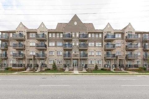 5100 Winston Churchill Blvd | Churchill Meadows | Mississauga | L5M0N9 | MLS W4025172