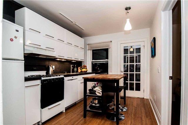36 Scotia Ave | Oakridge | Toronto | M1L4E6 | MLS E3795378