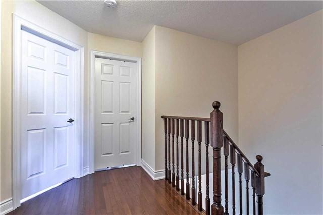 158 Verdi Rd | Oak Ridges | Richmond Hill | L4E0Z6 | MLS N4205519