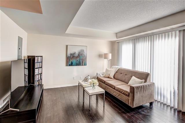 5625 Oscar Peterson Blvd | Churchill Meadows | Mississauga | L5M0T2 | MLS W4005534