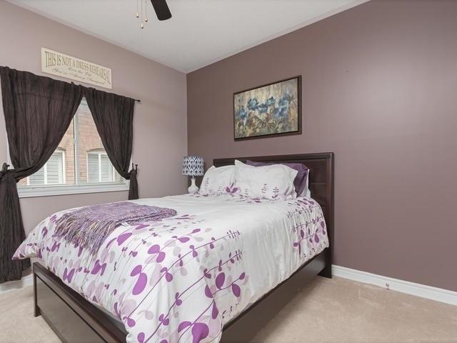 2 Berton Blvd | Georgetown | Halton Hills | L7G6A5 | MLS W3822879