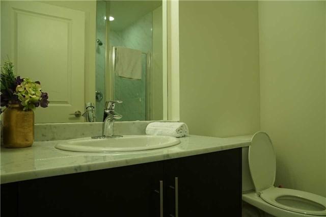 9506 Markham Rd | Wismer | Markham | L6E0S5 | MLS N3973893