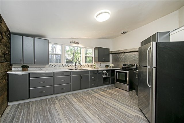 2600 Lakeridge Rd | Uxbridge | Uxbridge | L9P1R4 | MLS N4008916